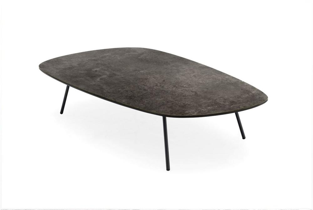 coffee tables furniture tweet buy coffee tables and more from furniture store voyager. Black Bedroom Furniture Sets. Home Design Ideas