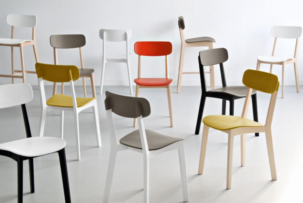 ... Cream Chairs Setting Calligaris Cream Table and Chairs Calligaris Cream Table white ... & Dining Chairs | furniture | Cream (chair). Buy Dining Chairs and ...