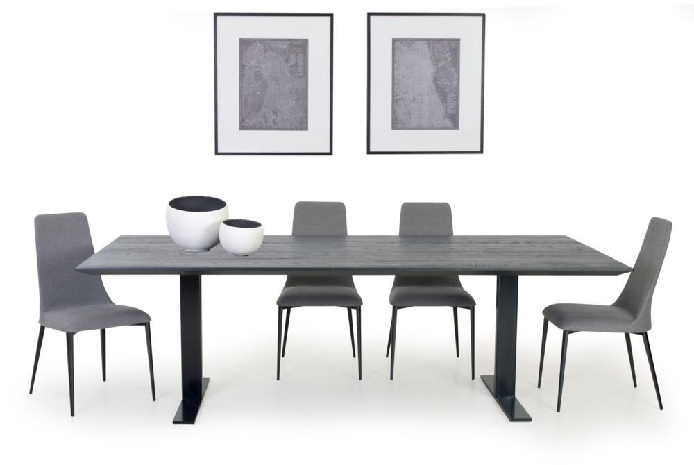 Entertainment Units Furniture Manhattan Range Buy