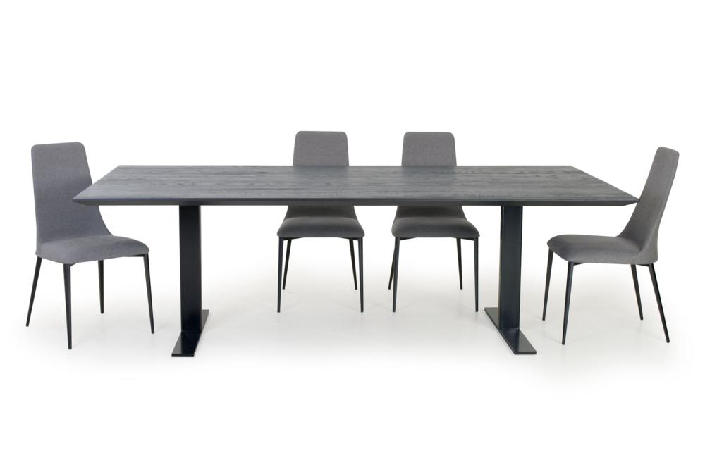 Dining Tables Furniture Manhattan Dining Table Buy Dining Tables And Mor