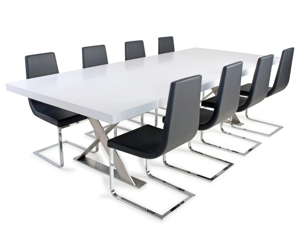 dining tables boardroom stone table 0afac809 1517 8a12