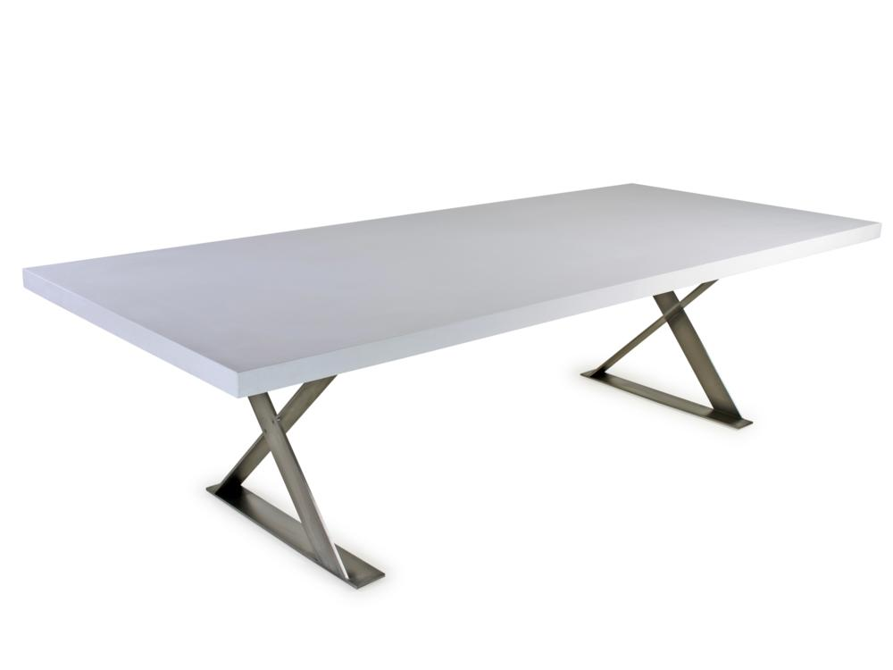 Dining Tables Furniture Boardroom Stone Table Buy Dining Tables And More From Furniture