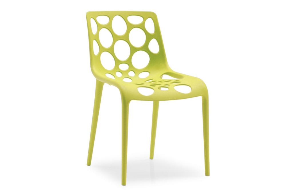 Outdoor Furniture Hero Dining Chair Buy Outdoor And
