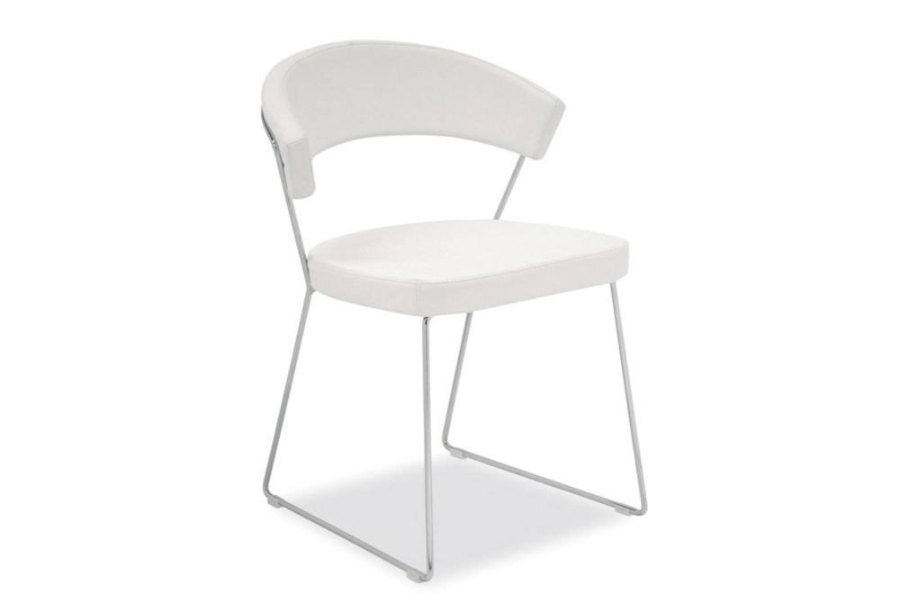 Dining Chairs Furniture New York Sled Buy Dining Chairs And More From Furniture Store