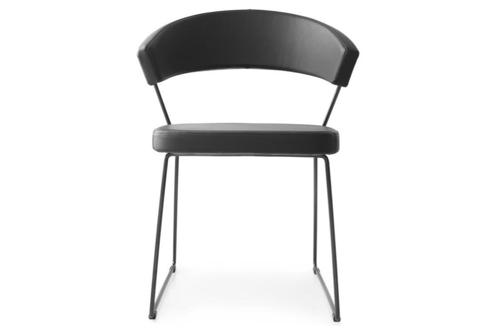 Dining Chairs Furniture