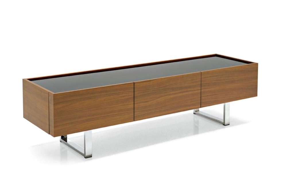 Entertainment Units Furniture Horizon Tv Buy