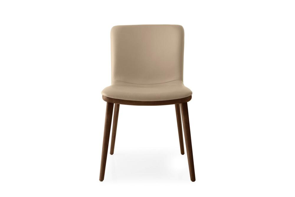 dining chairs fabric melbourne. annie leather walnut and stockholm dining chair annie, calligaris, leather, fabric chairs melbourne l