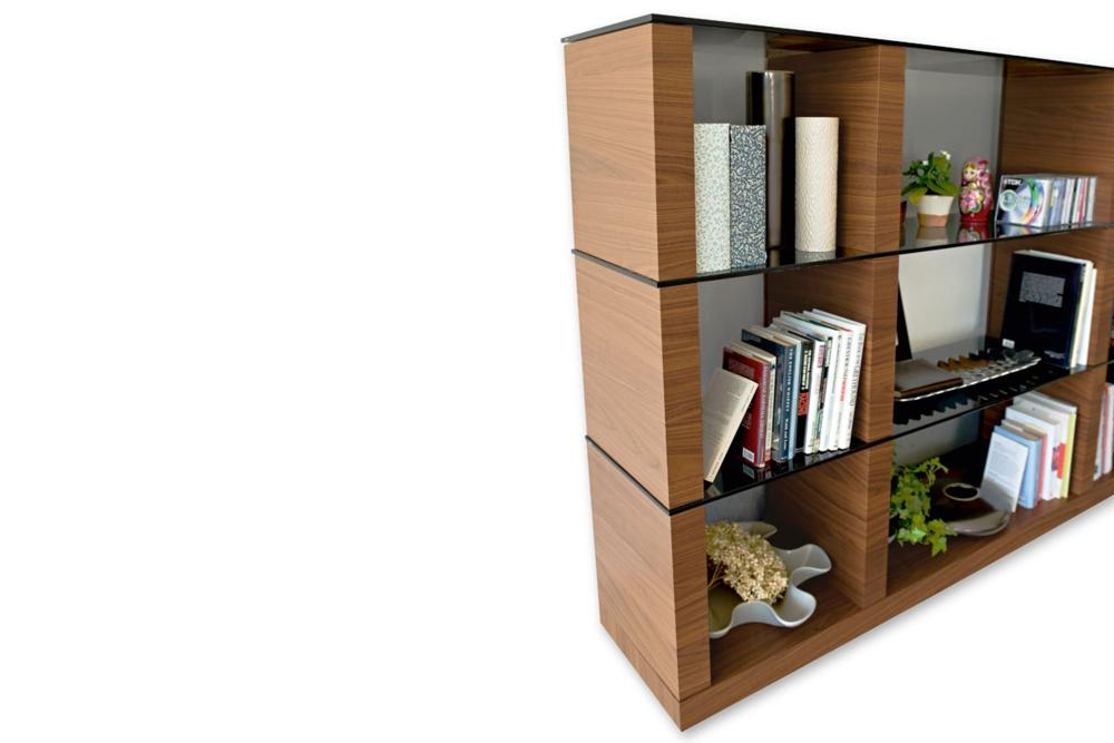 Wall Units | Furniture | Lib. Buy Wall Units and more from furniture ...