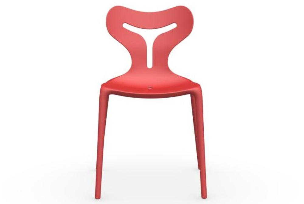 Dining Chairs   Furniture   Area 51. Buy Dining Chairs and more ...