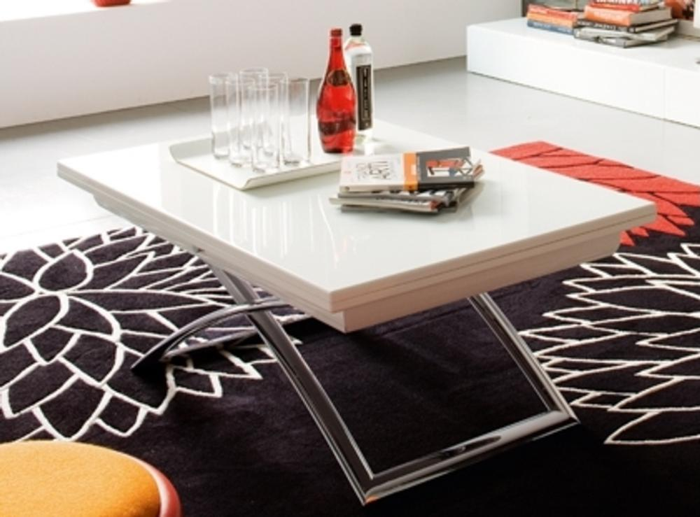 Coffee Tables Furniture Magic J Buy Coffee Tables And