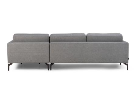 Chaise Furniture Sven Buy Chaise And More From