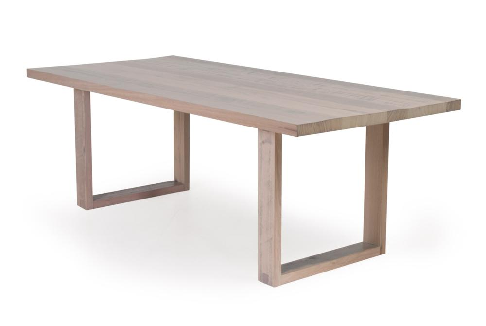 Dining Tables Furniture Husky Table Buy