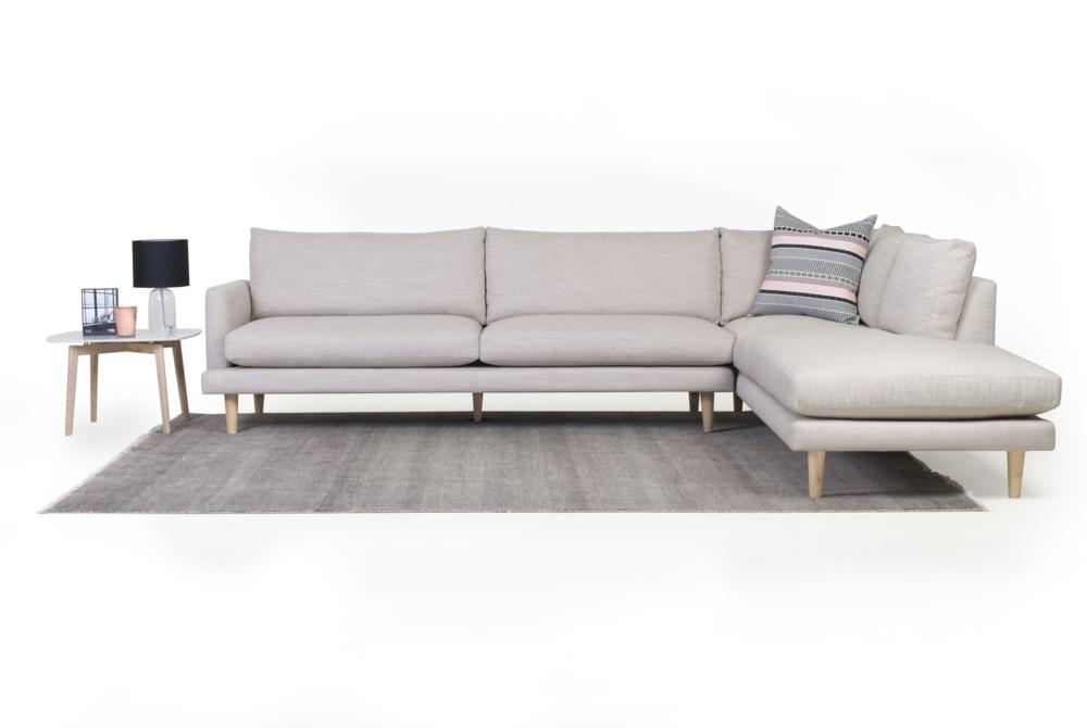 Sofas furniture odense buy sofas and more from for Chaise furniture melbourne