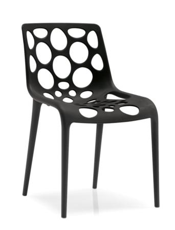Hero cs1085 P922  Hero Chair Stackable indoor and outdoor  Hero Chair Stackable indoor and outdoor Calligaris Made in Italy Contract Commercial Cafes and Bars