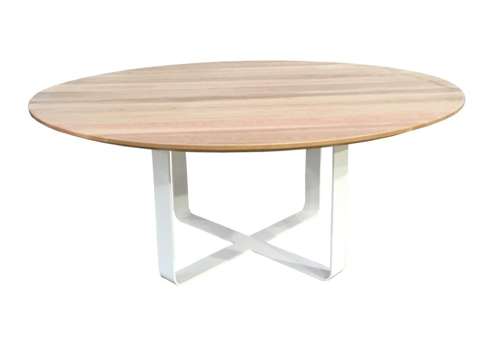 dining tables furniture liberty buy dining tables and
