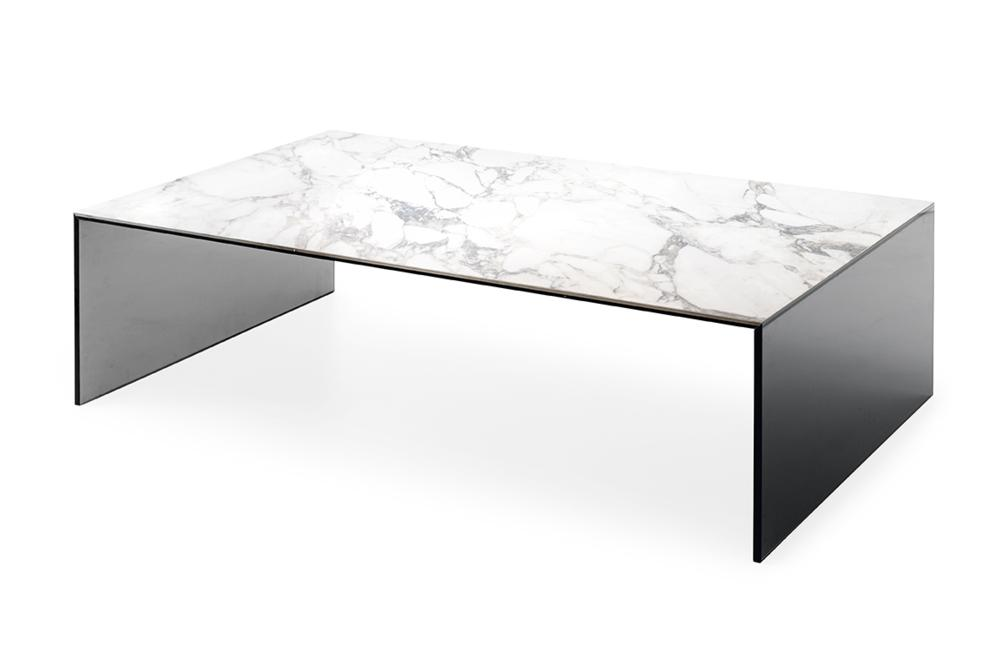 Consoles Furniture Bridge Console Table Buy Consoles