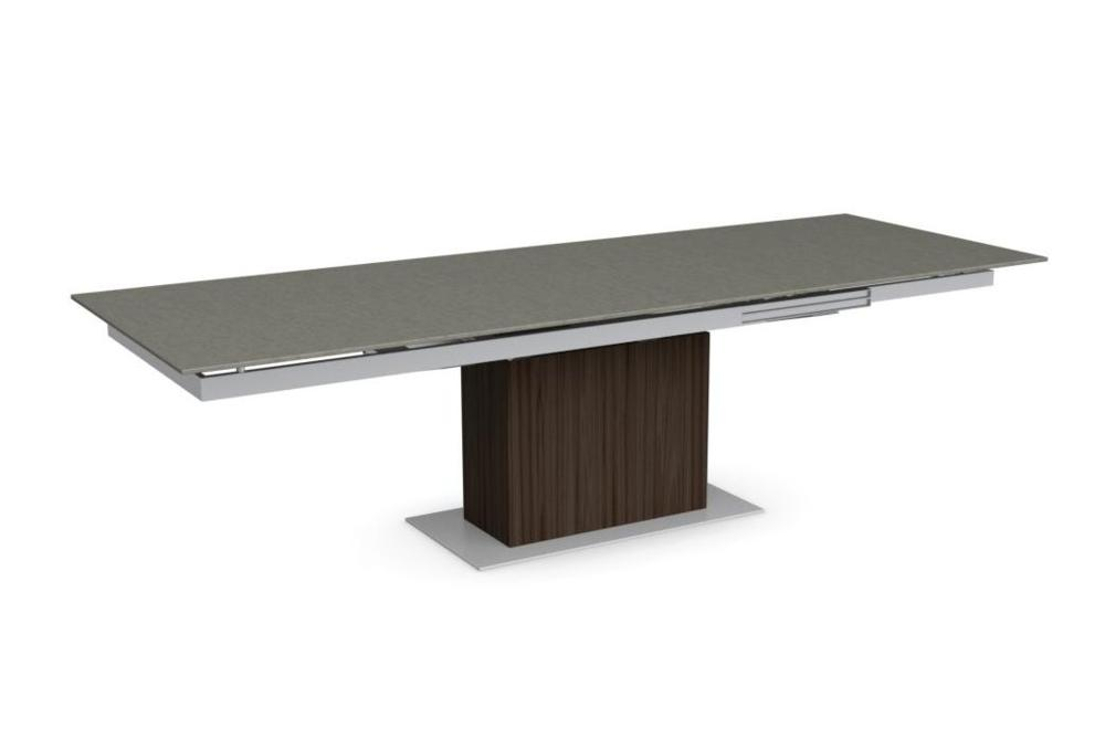 discount dining tables melbourne. dining tables | furniture sincro extension table. buy and more from store voyager, melbourne, richmond, ballarat. discount melbourne s