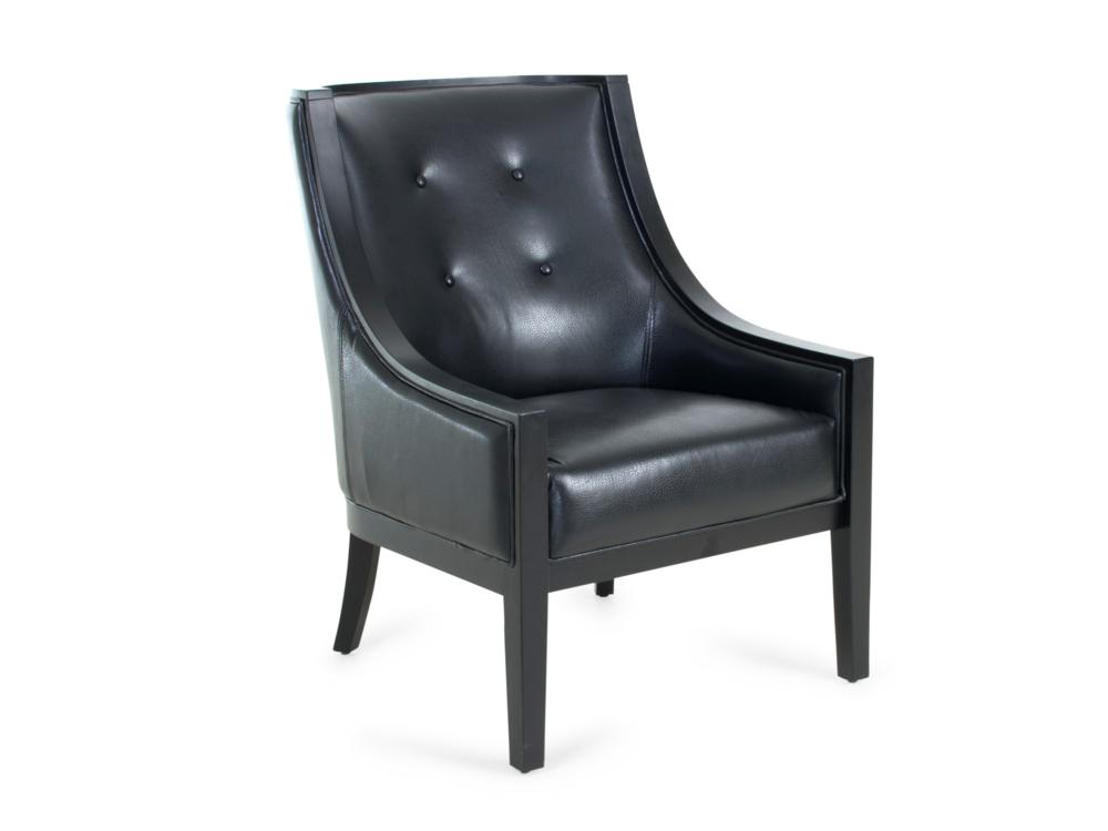 Armchairs Furniture Sebastian Accent Chair Buy Armchairs And More From Furniture Store