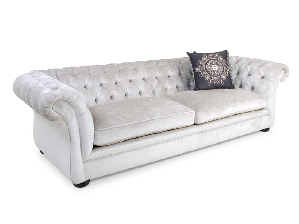 Sofas Furniture Kensington Buy Sofas And More From