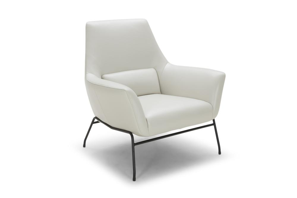 armchairs furniture mies buy armchairs and more from furniture