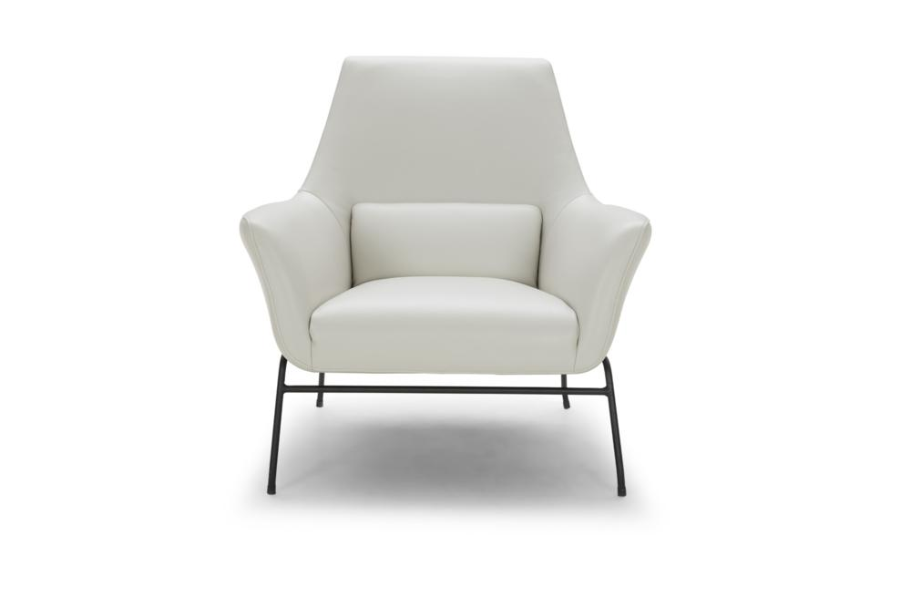 Armchairs Furniture Mies Buy Armchairs And More From Furniture Store Voyager Melbourne