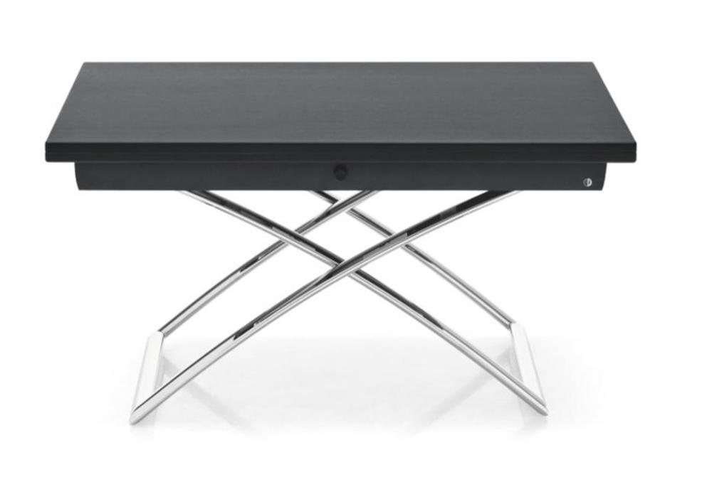 discount dining tables melbourne. magicjgraphiteweb calligaris new products discount dining tables melbourne