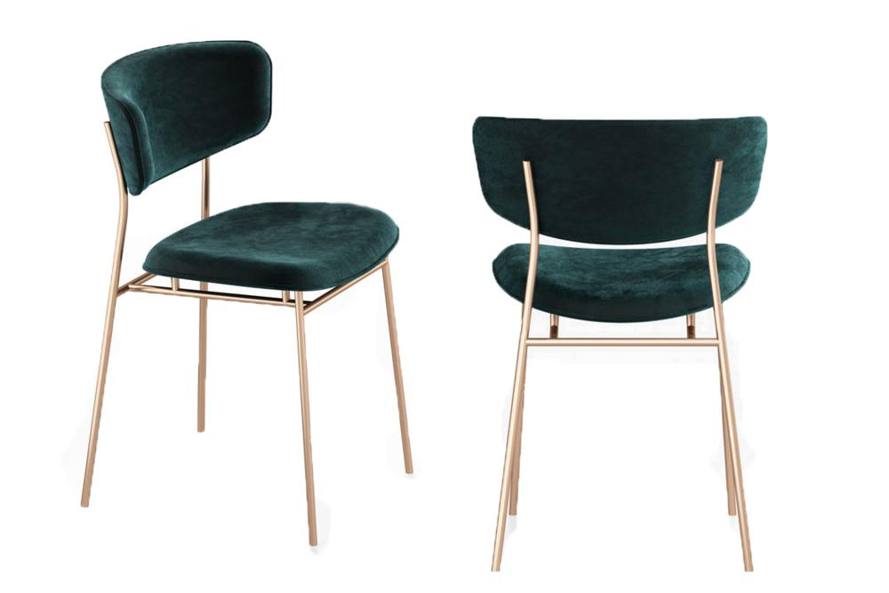 Fifties Chair Brass Green Velvet FIFTIES-by-Busetti-Garuti-Redaelli-for-Calligaris_01-611x850-620x826.jpg  Fifties Chair - Calligaris Polished Brass and Green Velvet Milan 2017 Best design chairs Made in Italy  Fifties Chair Brass Green Velvet FIFTIES-by-Busetti-Garuti-Redaelli-for-Calligaris_01-611x850-620x826.jpg Fifties Chair - Calligaris Polished Brass and Green Velvet Milan 2017 Best design chairs Made in Italy