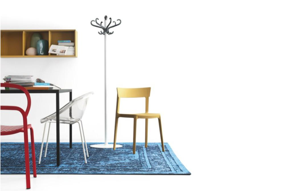 Rugs Homewares Odessa Rug Buy Rugs And More From Furniture Store Voyager Melbourne