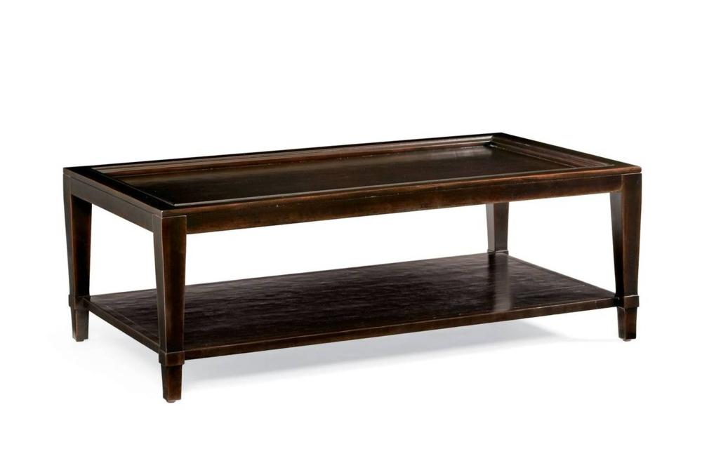 Coffee Tables Furniture Vintage Patina Coffee Table Buy Coffee Tables And More From