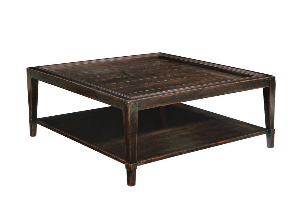 Melbourne Coffee Table Melbourne Coffee Table Melbourne Coffee Table Southern Creations
