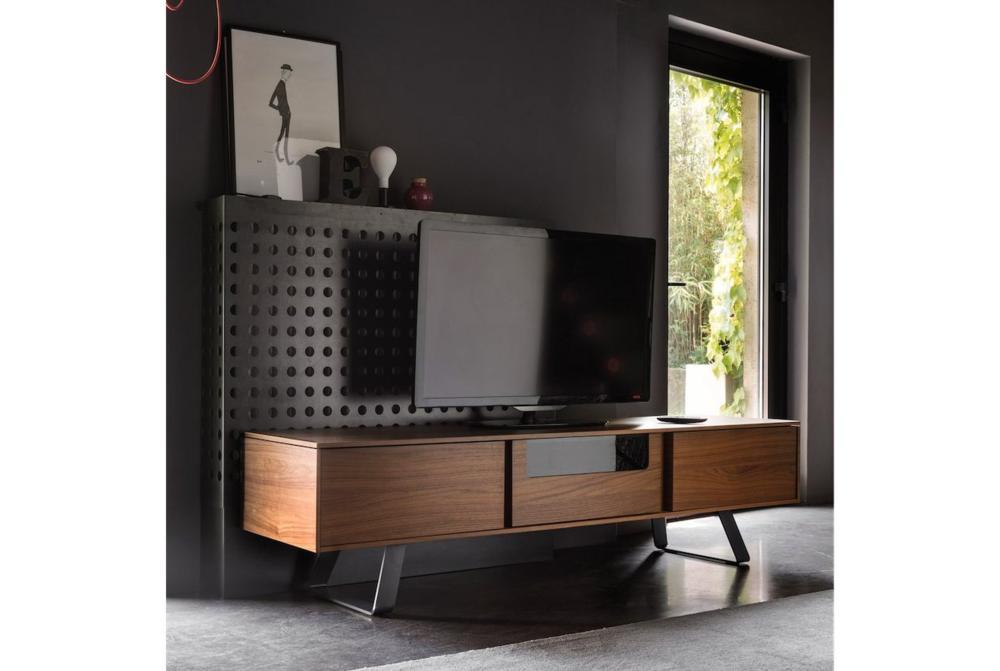 Buffets Amp Sideboards Furniture Secret Buffet Buy
