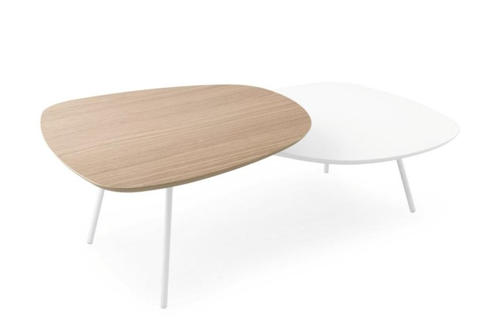 Coffee Tables Furniture Tweet Buy Coffee Tables And More From Furniture Store Voyager