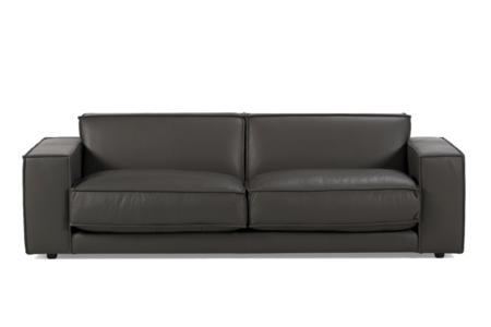 Sofas Furniture Bloc Modular Sofa Buy Sofas and more from