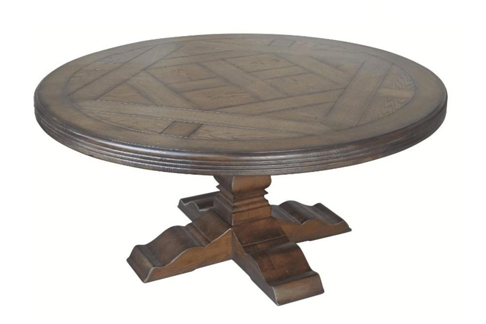 Dining Tables Furniture Versailles Round Buy Dining Tables - Dining table melbourne concrete dining table for sale concrete dining