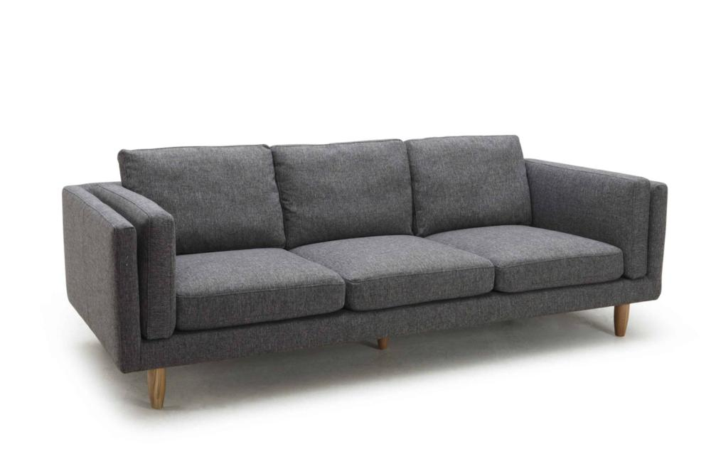Sofas Furniture