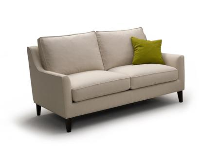 Sofas Furniture Cambridge Buy Sofas And More From Furniture Store Voyager Melbourne