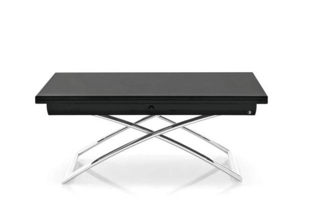 Coffee tables furniture magic j buy coffee tables and for Table extensible calligaris