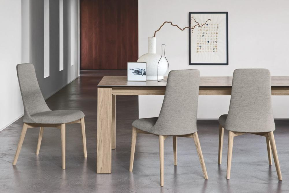2014 Etoile Natural Omnia Calligaris News 2014 Upload 19/09
