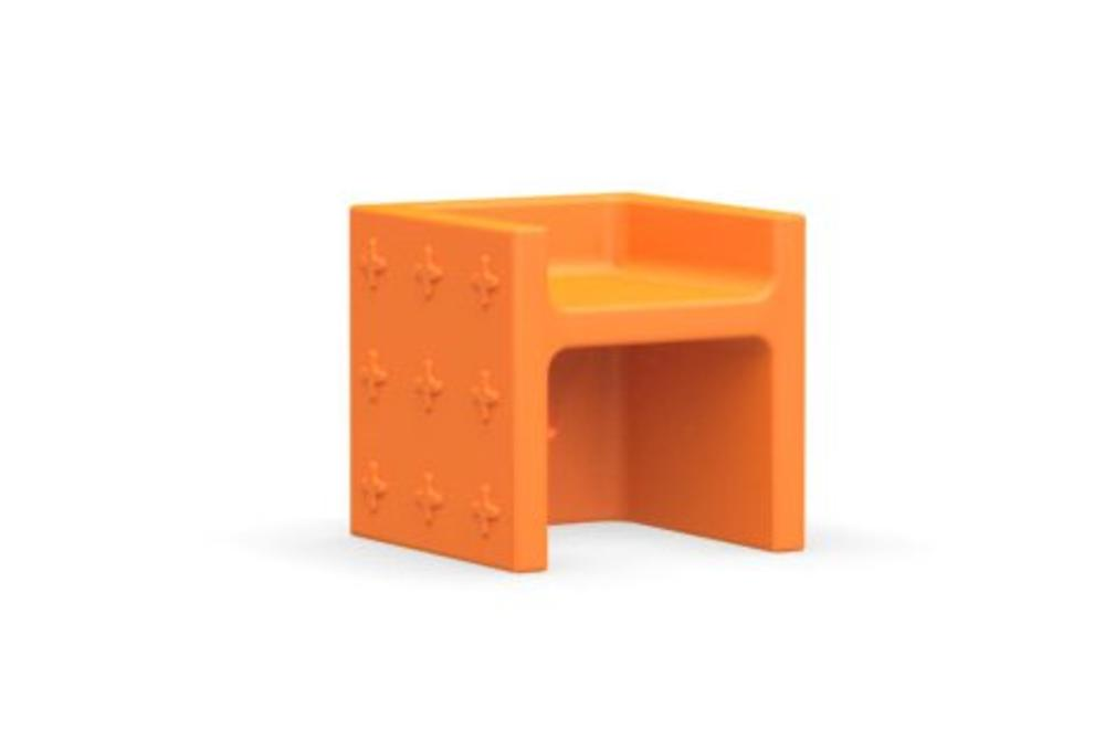 crossover orange  product config images