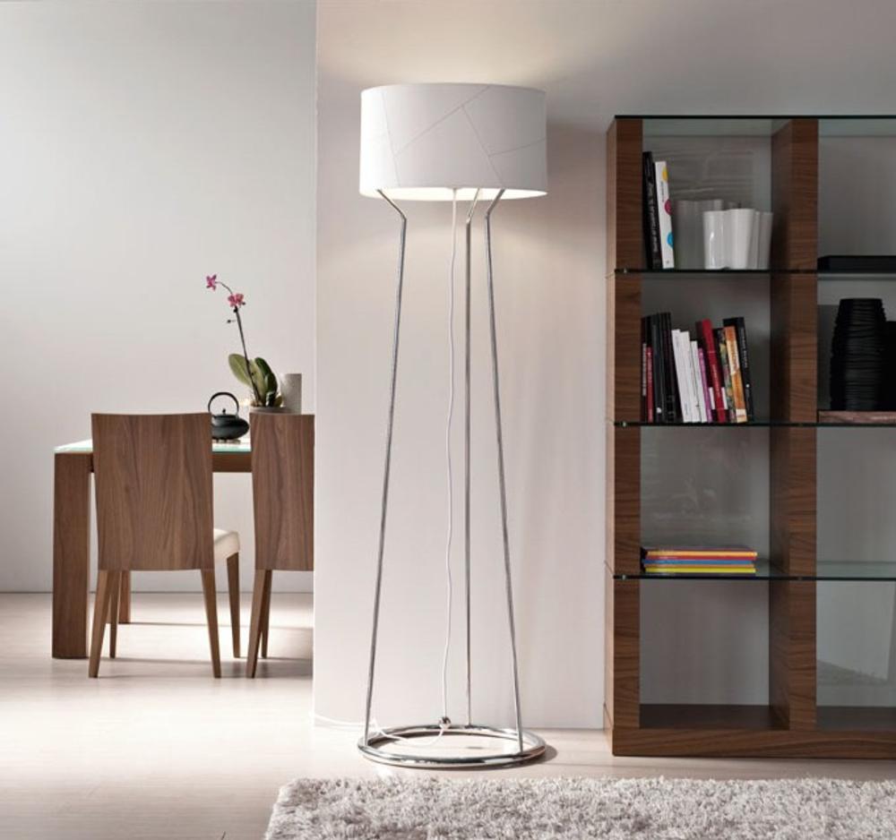 calligaris lighting. lynx cs8012 f 474 calligaris lighting italy