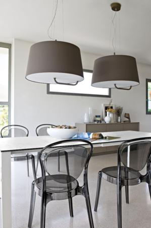 lighting homewares sextans pendant buy lighting and more from furniture store voyager. Black Bedroom Furniture Sets. Home Design Ideas