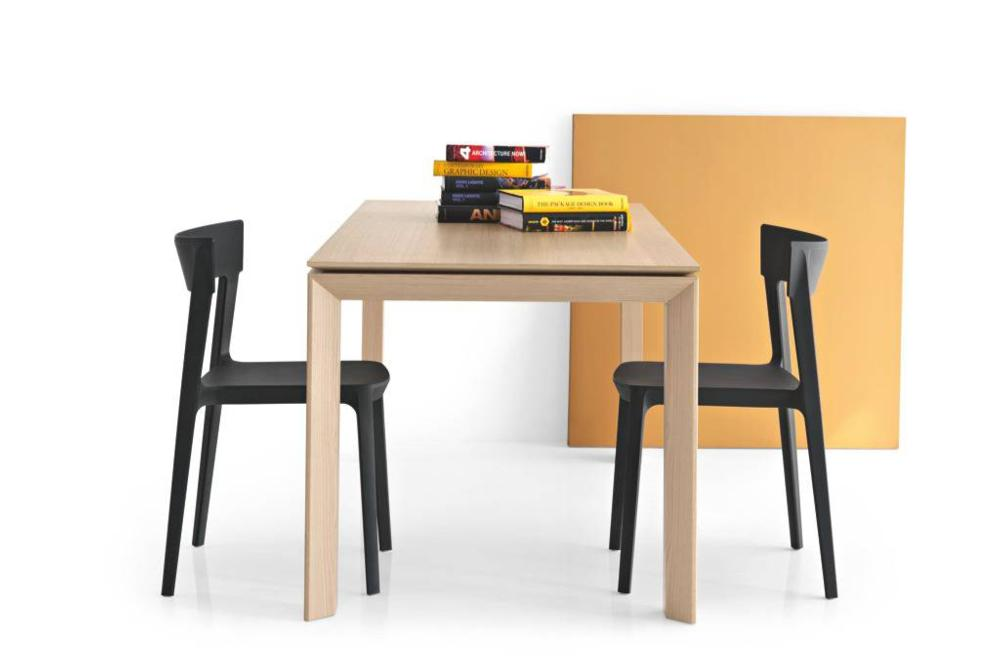 Dining Chairs | furniture | Skin. Buy Dining Chairs and more from ...