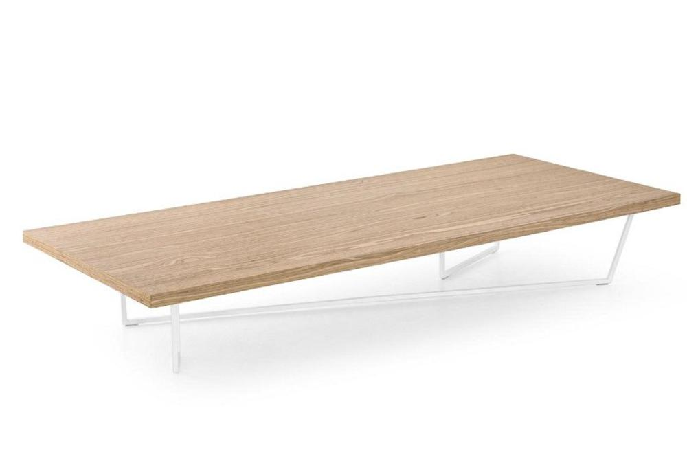Coffee Tables Furniture Low T Coffee Table Buy Coffee Tables And More From Furniture Store