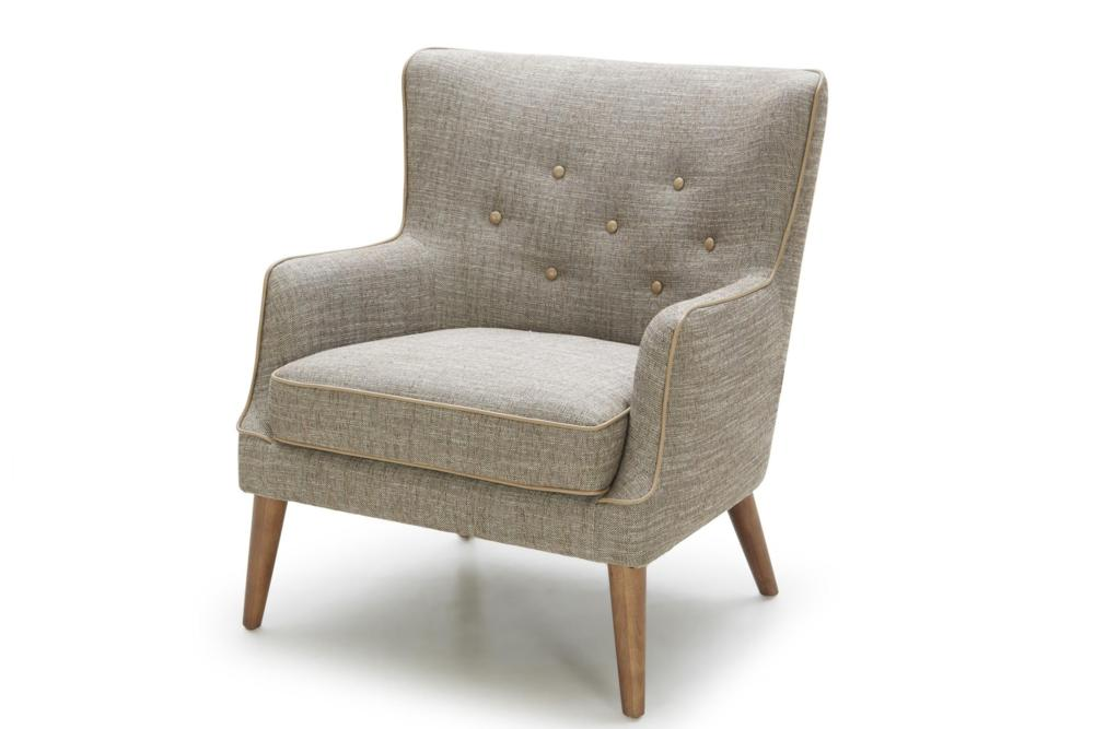 Armchairs | Furniture | Streisand. Buy Armchairs and more ...