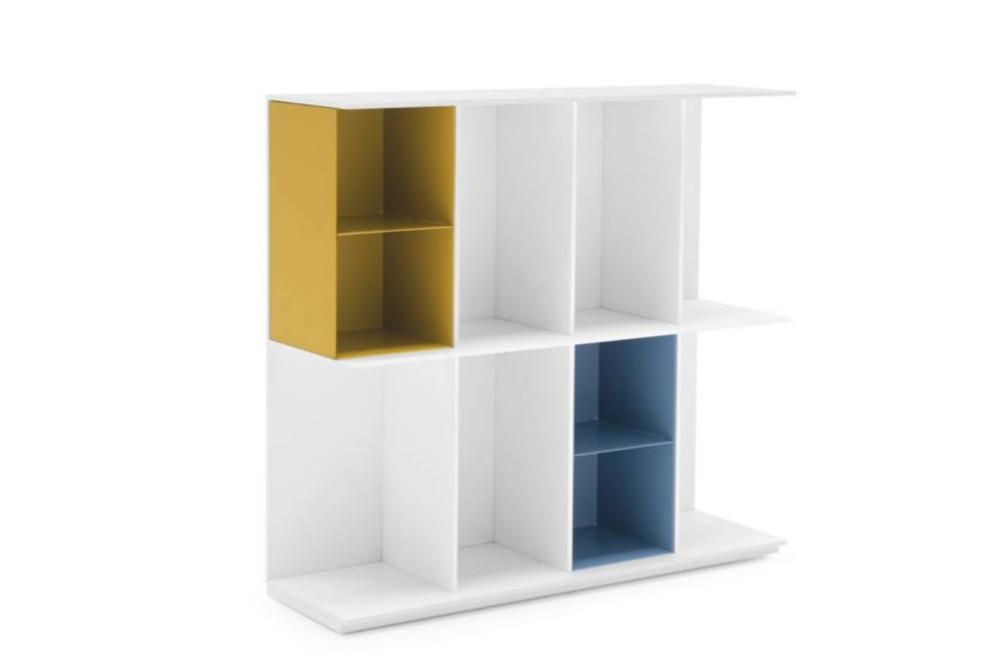 Storage Furniture Division Buy Storage And More From