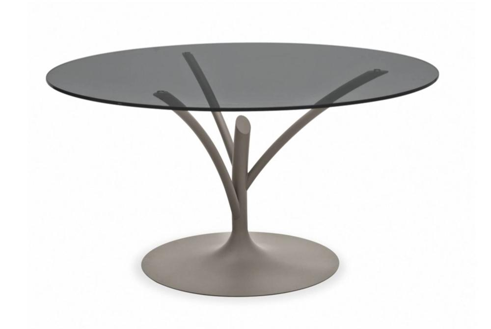 Dining tables furniture acacia round table buy dining for Round dining tables melbourne