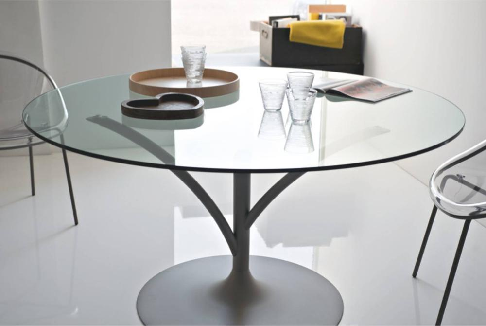 Dining Tables Furniture Acacia Round Table Buy Dining  : B138D02015178A12D9877943DE08B60B from www.voyagerinteriors.com.au size 1000 x 670 jpeg 41kB