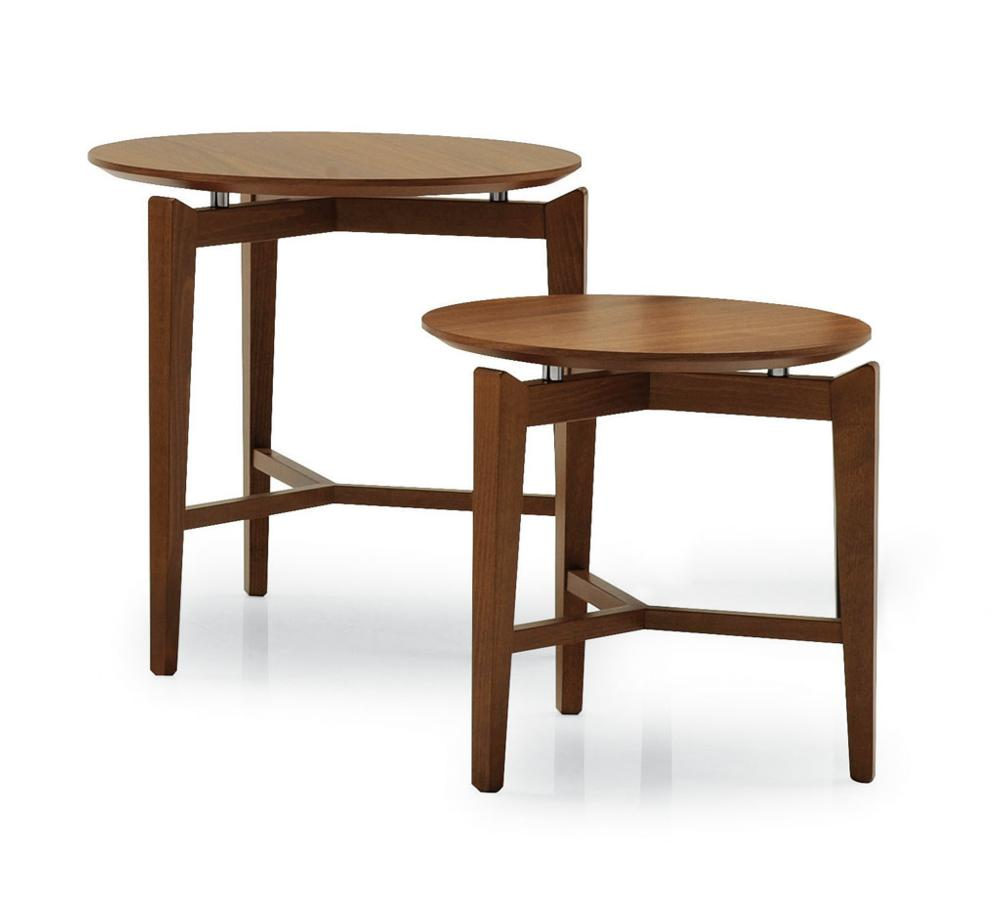 Side tables furniture symbol side table buy side for Table table table