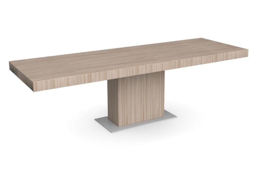 Dining Tables Furniture Park Wood Cantilever Table  : B6B109E115178A12D90A26289C7D7A2D from www.voyagerinteriors.com.au size 1000 x 671 jpeg 20kB