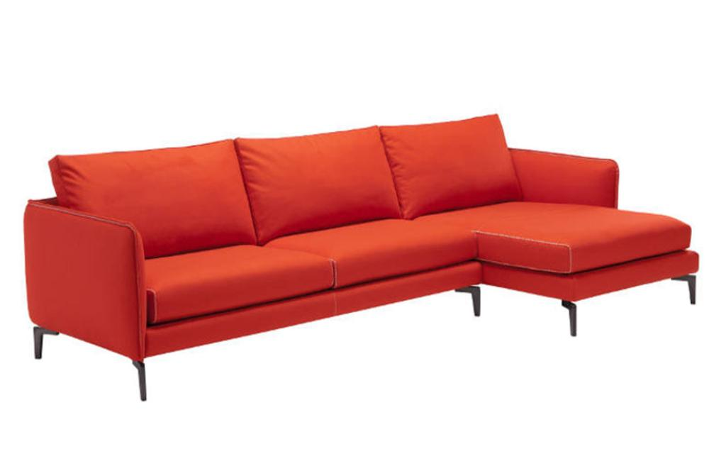 Chaise furniture barnaby sofa range buy chaise and for Chaise furniture melbourne